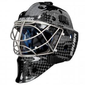 Hokejaške maske za golmane