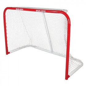 Golovi za hokej
