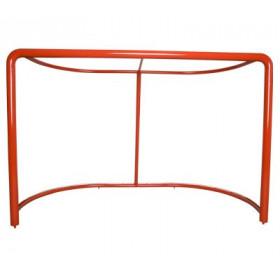 Natjecateljski hokejaški golovi i mreže
