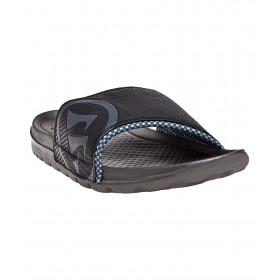 Sandale i japanke