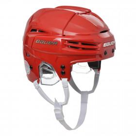 Hokejaške kacige