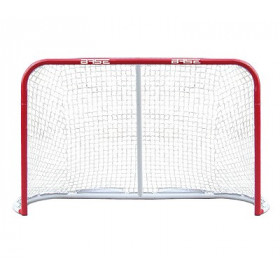 Golovi i mreže za street hokej