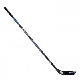 Palice za street hokej